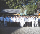 DSCN5101-1