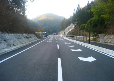 ph_road_422_01