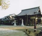 ph_saitoku