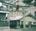 ph_tukuma
