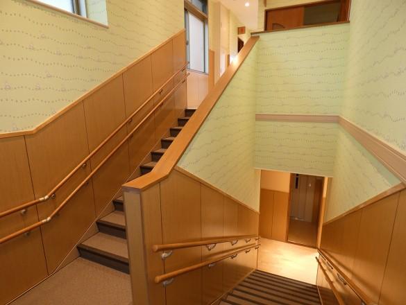 12階段-1