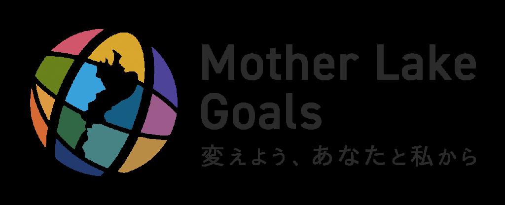 mlgs_logo